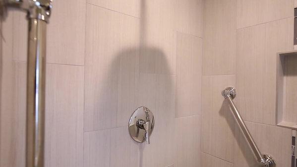 Testimonial Bathroom Remodel Walnut Creek, CA(4)