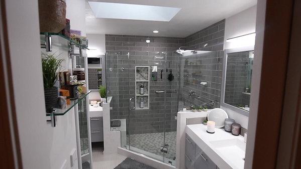Testimonial Bathroom Remodel Moraga, CA (5)
