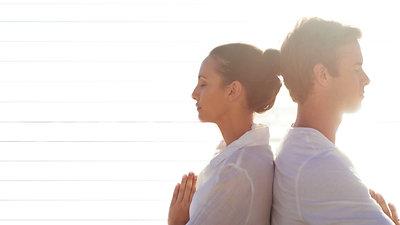 Organiza tu tiempo de Yoga ...