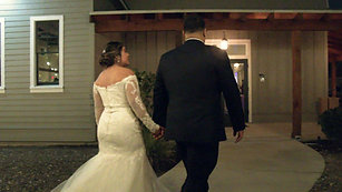 Amy and Raul's Cinematic Wedding Video 2020 -For Upload- (with Ads)