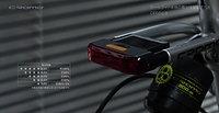 Taillight/RTLAS/CP-RTLAS-01
