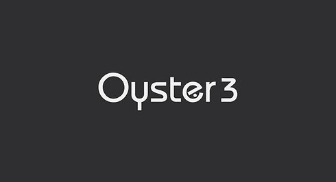 Oyster3 Operating Method