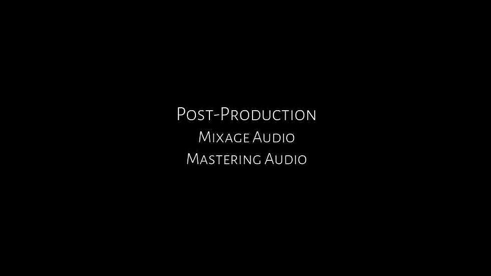Cinematic-Records_HD