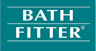 Bath Fitter Tub-to-Shower Conversion