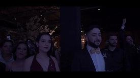 Casamento Ramon e Tiago