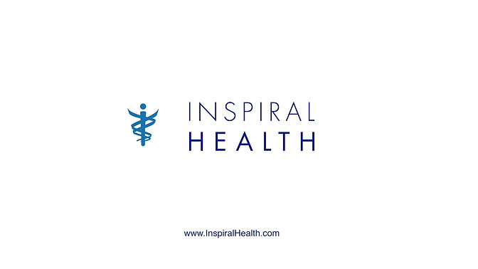 Introduction to Inspiral Health