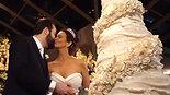 Wedding Ana Luiza e Bruno