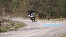 Five Tips For Riding Gravel Roads