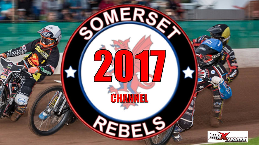 Somerset Rebels 2017