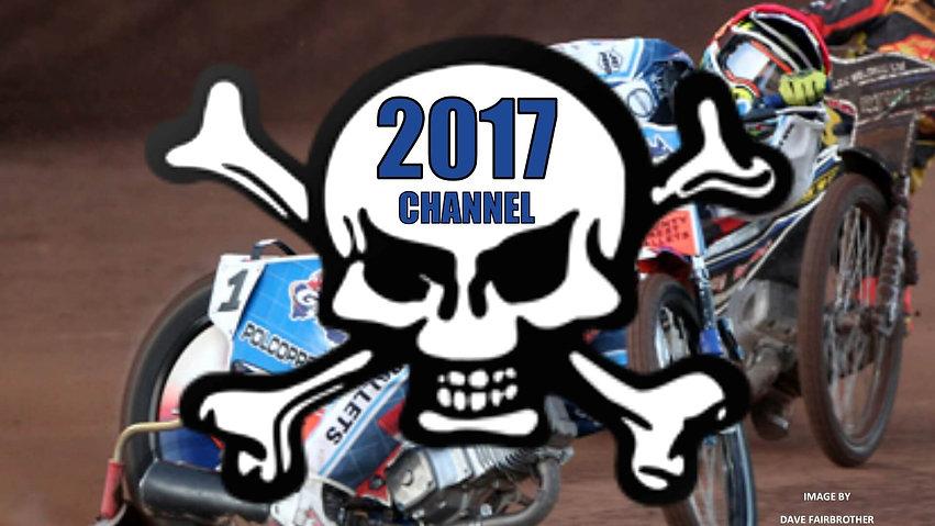 Poole Pirates 2017