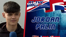 Get To Know Jordan Palin