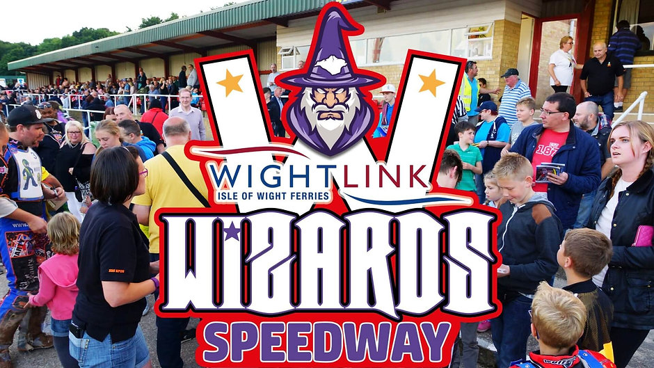 Isle of Wight Wizards
