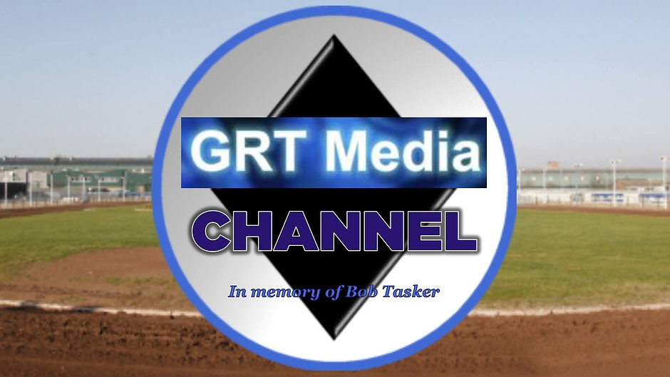 NEWCASTLE DIAMONDS GRT MEDIA (In Memory Of Bob Tasker)