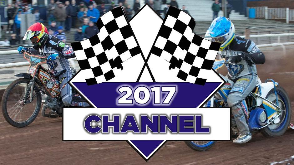 Newcastle Diamonds 2017