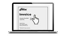 eFax vs. The Fax Machine