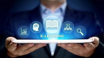 Demo E-Learning - Sanas Prácticas en los Negocios