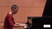 Ariane JACOB - piano