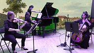 Trio n.1 op. 49 - Mendelssohn
