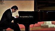 Liszt Immortel (Pascal Gallet )