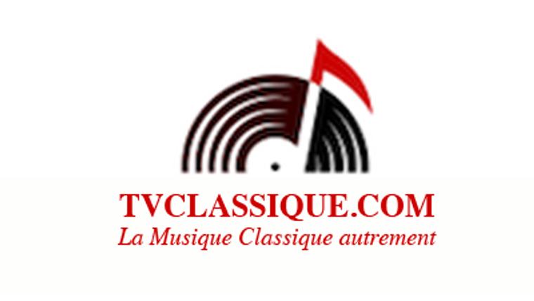 TvCLassique.Com