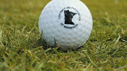 2019 CAM Golf Event