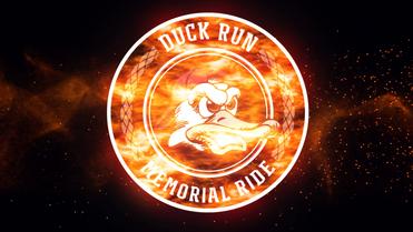 Duck Run 2020 Event Ad