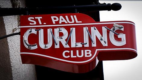 Curling Tutorial 2019