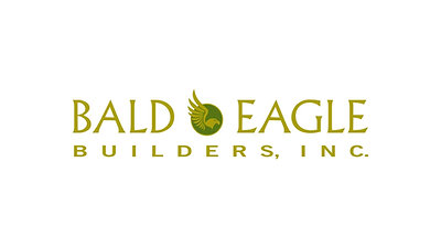 Bald Eagle Builders Model Home Video Tour
