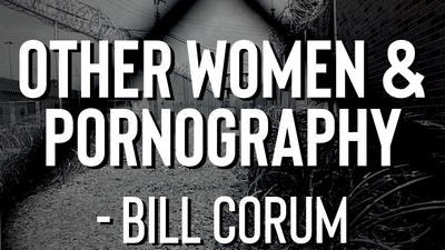 Other Women and Pornography - Bill Corum
