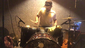 This Groove !!