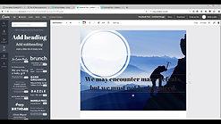 Creating Custom Graphics Tutorial