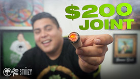 $200 Joint