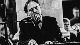 Nicola Vigna - Caruso