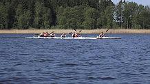 Vansjø Rundt 2017