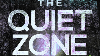 "The Quiet Zone ""Pitch Video"""