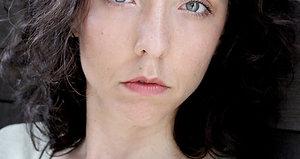 Amanda Van Horn