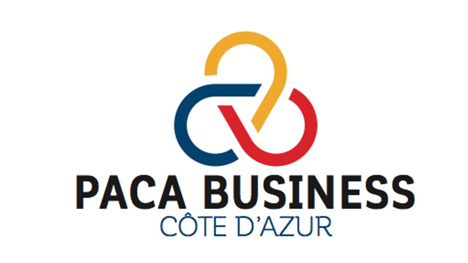 PACA BUSINESS