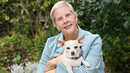 Carol Bostock