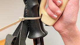 Cord & Zip Tie Cutter