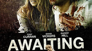 Feature: Awaiting