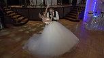 Kurzfilm Hochzeits Egor Lüdmila