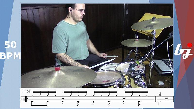 Rock Clássico Vídeo 11