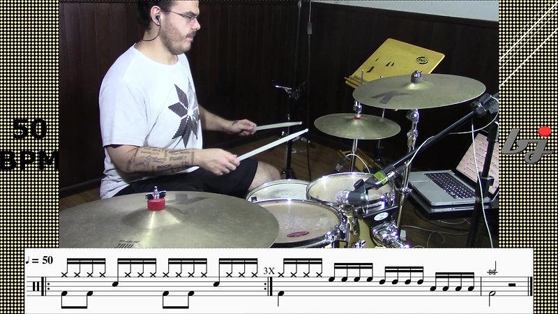 Rock Clássico Video 12