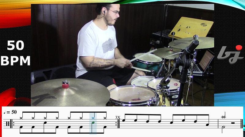 Rock Clássico Vídeo 7