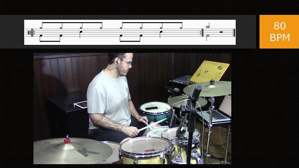 Rock Clássico Video1