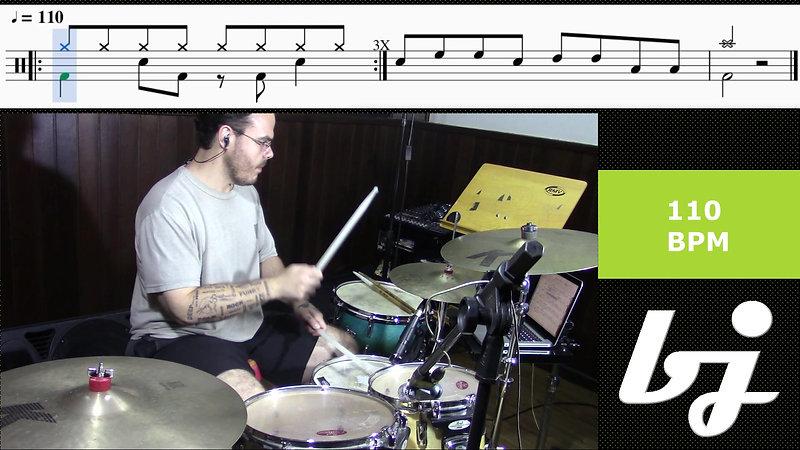 Rock Clássico Vídeo 6