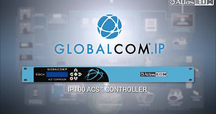 AtlasIED_GLOBALCOMIP_Overview