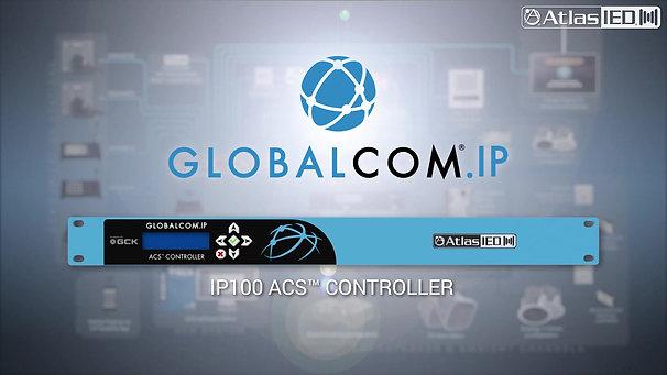 AtlasIED_GLOBALCOMIP_Overview