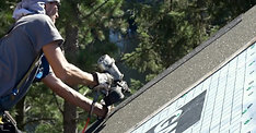 The_GAF_Lifetime_Roofing_System__-_Learn_about_all_the_key_components_that_make_up_the_GAF_Lifetime_Roofing_System