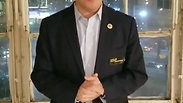 Councilmember Ben Kallos